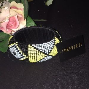 Forever 21 | Bracelet